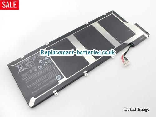 image 2 for  665460-001 laptop battery