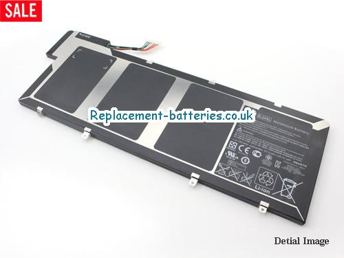 image 3 for  665460-001 laptop battery