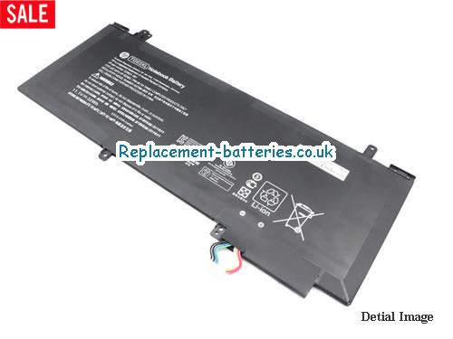 image 2 for  SPLIT X2 laptop battery