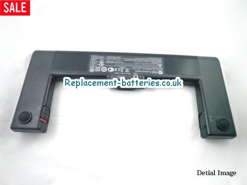 image 2 for  HSTNN-I44C-A laptop battery