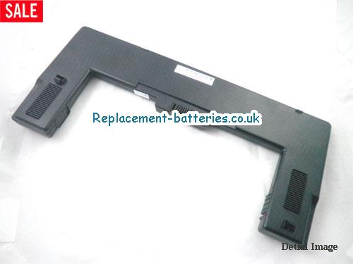 image 3 for  HSTNN-I04C laptop battery