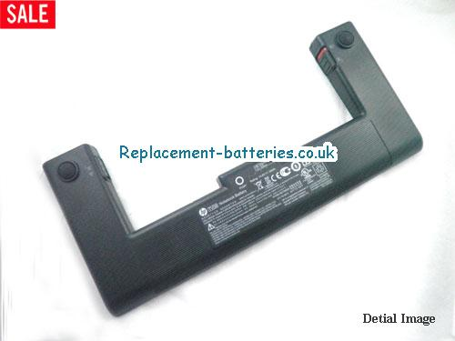 image 5 for  HSTNN-I04C laptop battery