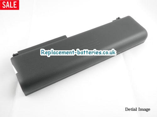 image 3 for  PAVILION TX1308CA laptop battery