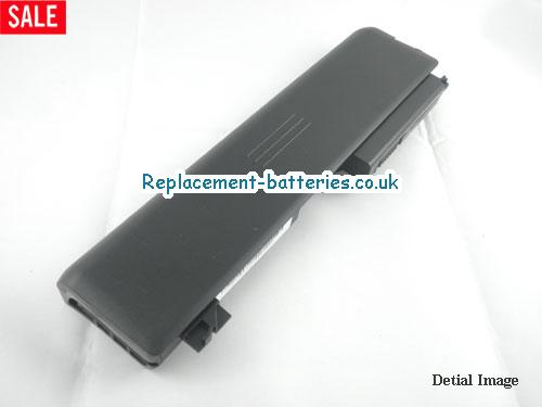 image 4 for  PAVILION TX1308CA laptop battery