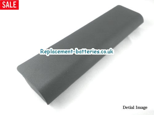 image 2 for  HSTNN-F02C laptop battery