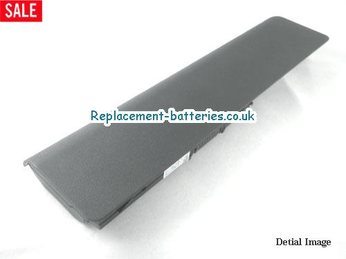 image 4 for  HSTNN-Q63C laptop battery