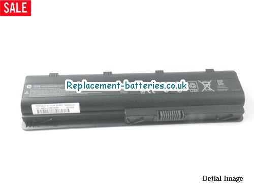 image 5 for  HSTNN-F02C laptop battery