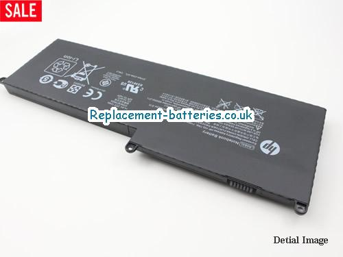 image 3 for  15.6HD/C I7-2670QM laptop battery