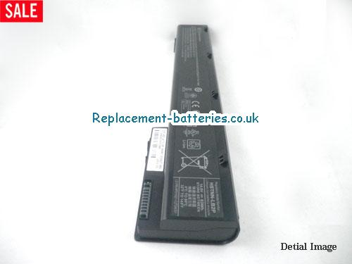 image 2 for  8760W laptop battery