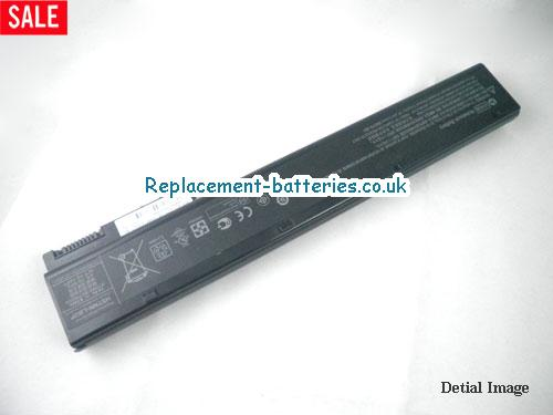 image 5 for  8760W laptop battery