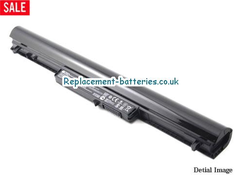 image 1 for  VOLKS laptop battery