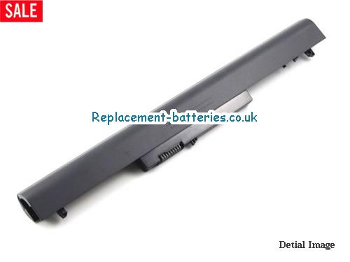 image 4 for  VOLKS laptop battery