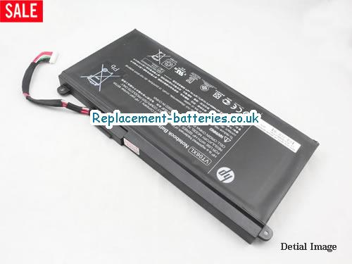 image 4 for  HSTNN-IBPW laptop battery