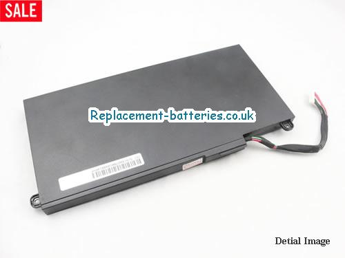 image 5 for  HSTNN-IBPW laptop battery