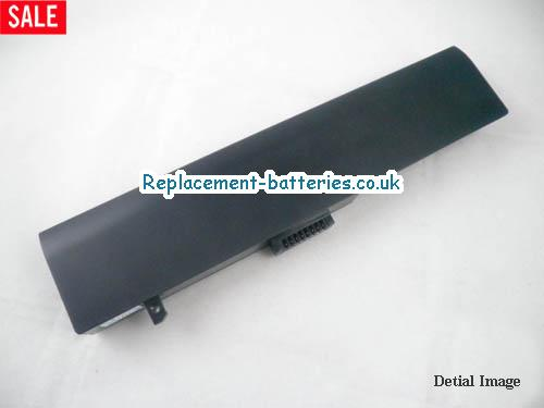 image 3 for  B1800 laptop battery