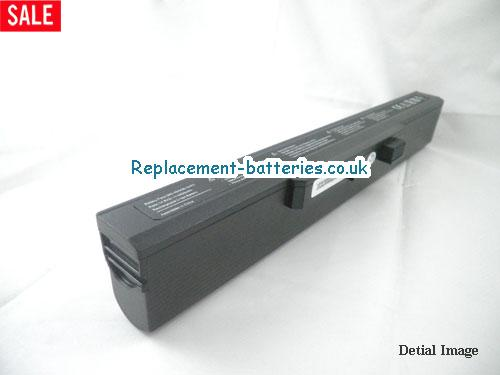 image 2 for  S40-3S4400-C1S5 laptop battery