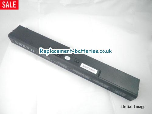 image 4 for  S40-3S4400-C1S5 laptop battery