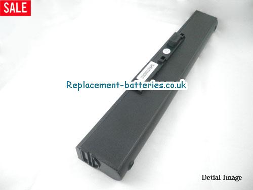 image 5 for  S40-3S4400-C1S5 laptop battery