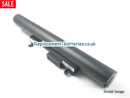 image 2 for  X105 laptop battery