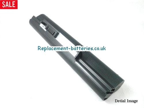 image 4 for  SSBS10 laptop battery