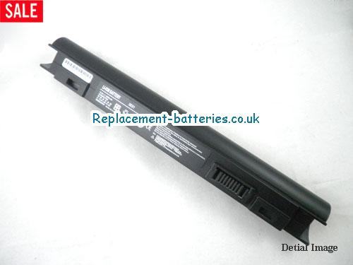 image 4 for  3E01 laptop battery