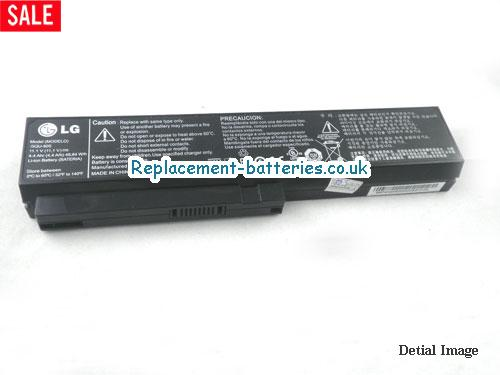 image 5 for  HP660 laptop battery