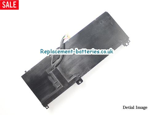 image 3 for  Genuine Lenovo 45N1086 Battery 45N1087 For ThinkPad Edge S430 S420 Series In United Kingdom And Ireland laptop battery