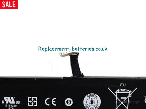 image 4 for  Genuine Lenovo 45N1086 Battery 45N1087 For ThinkPad Edge S430 S420 Series In United Kingdom And Ireland laptop battery