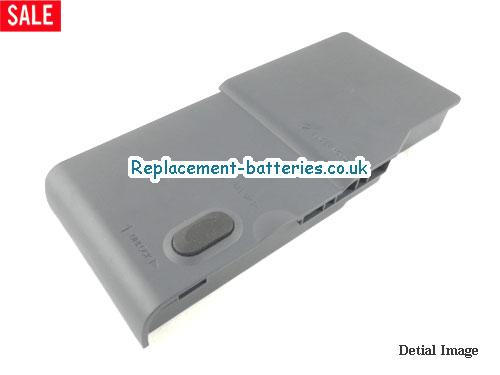 image 3 for  SOLO M500 laptop battery
