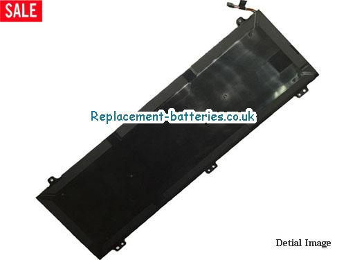 image 4 for  Genuine Lenovo L12M4P61 Battery For IdeaPad U330 Series In United Kingdom And Ireland laptop battery