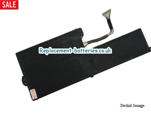 image 3 for  Genuine Lenovo 14M3P23 Battery 3300mah 36wh In United Kingdom And Ireland laptop battery