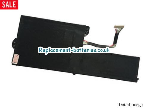 image 4 for  Genuine Lenovo 14M3P23 Battery 3300mah 36wh In United Kingdom And Ireland laptop battery