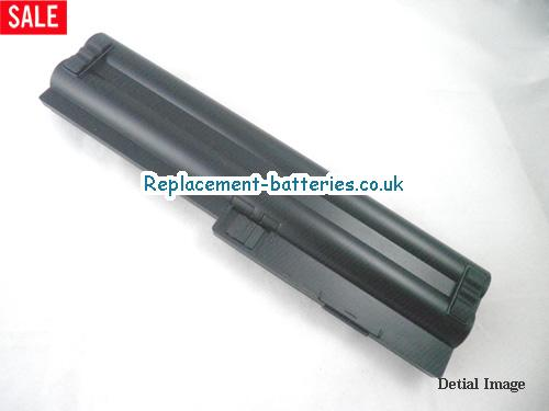 image 4 for  42T4534 laptop battery