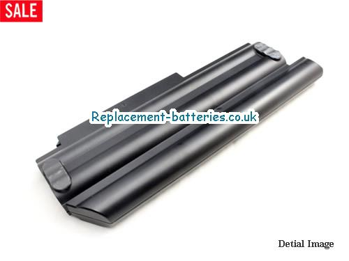 image 4 for  THINKPAD X220 SERIES laptop battery
