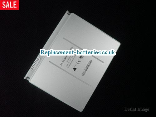 image 1 for  MA348GA laptop battery