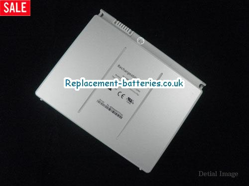 image 2 for  MA463J/A laptop battery