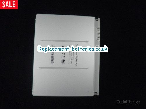 image 3 for  MA463J/A laptop battery