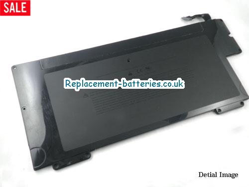 image 1 for  MACBOOK AIR 13 INCH A1304 MC234LL/A laptop battery
