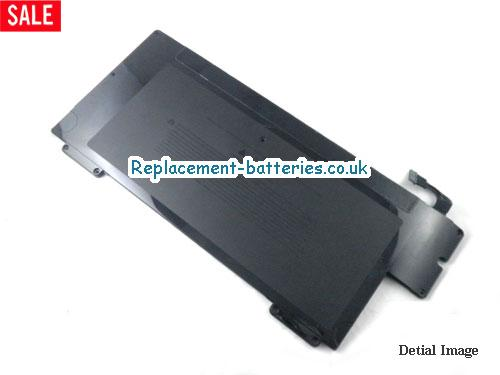 image 2 for  A1245 laptop battery