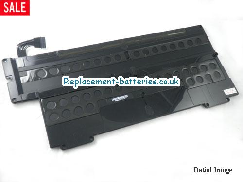 image 3 for  661-4587 laptop battery