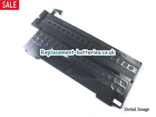 image 4 for  661-4587 laptop battery