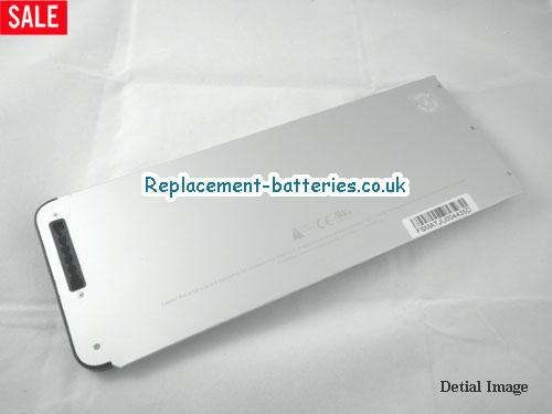 image 1 for  MB771G/A laptop battery