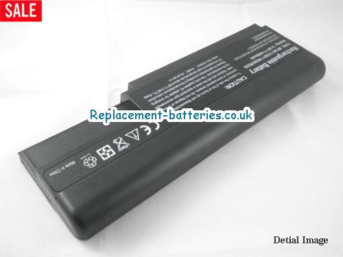 image 2 for  442685400005 laptop battery