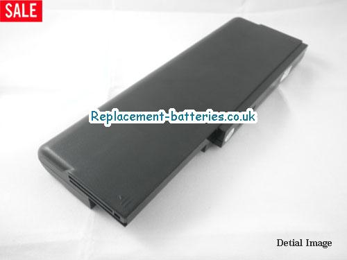 image 3 for  442685400005 laptop battery