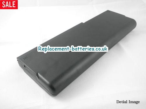 image 4 for  442685400005 laptop battery