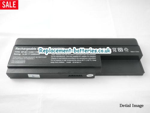 image 5 for  442685400005 laptop battery
