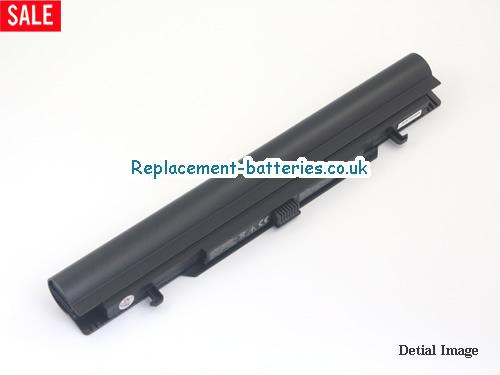 image 1 for  US55-4S3000-S1L5 laptop battery