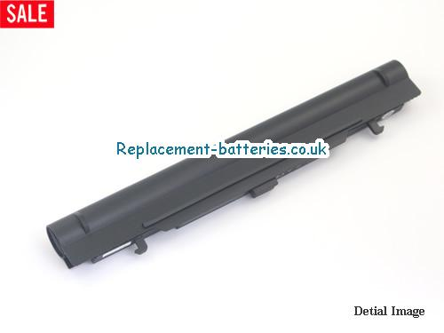 image 3 for  US55-4S3000-S1L5 laptop battery