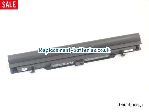 image 4 for  US55-4S3000-S1L5 laptop battery