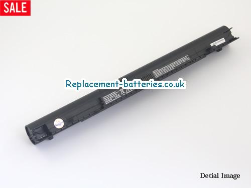 image 5 for  US55-4S3000-S1L5 laptop battery